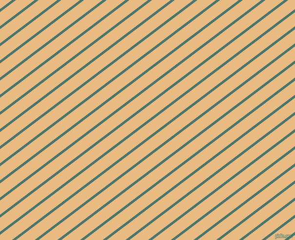 37 degree angle lines stripes, 5 pixel line width, 23 pixel line spacing, stripes and lines seamless tileable