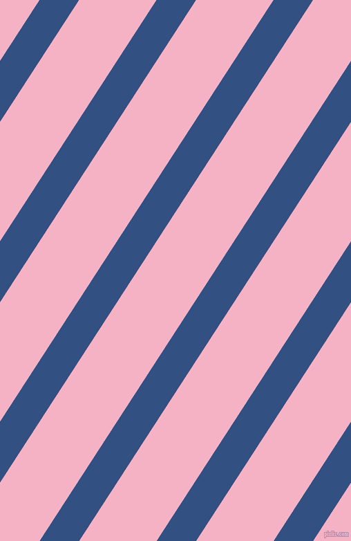 57 degree angle lines stripes, 48 pixel line width, 94 pixel line spacing, stripes and lines seamless tileable