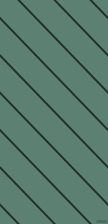 134 degree angle lines stripes, 7 pixel line width, 82 pixel line spacing, stripes and lines seamless tileable