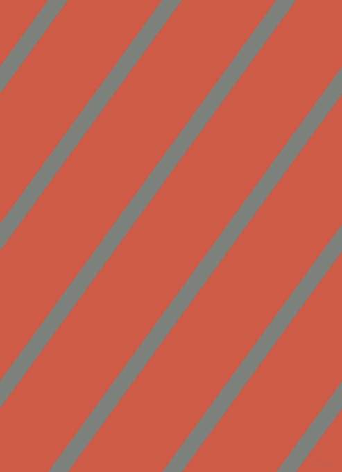 54 degree angle lines stripes, 23 pixel line width, 110 pixel line spacing, stripes and lines seamless tileable