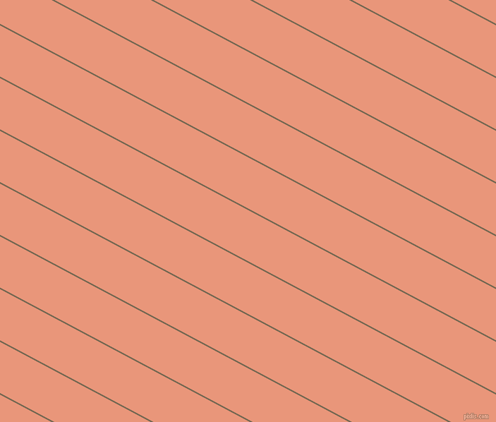 152 degree angle lines stripes, 2 pixel line width, 64 pixel line spacing, stripes and lines seamless tileable