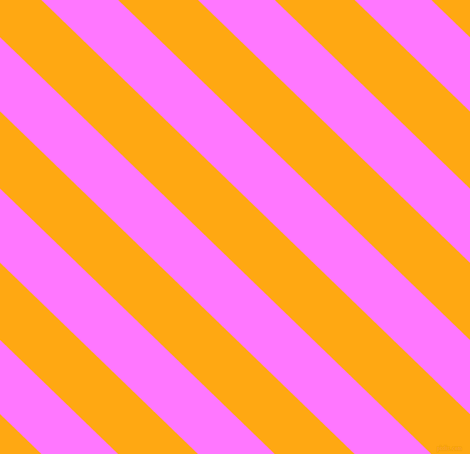 136 degree angle lines stripes, 75 pixel line width, 78 pixel line spacing, stripes and lines seamless tileable