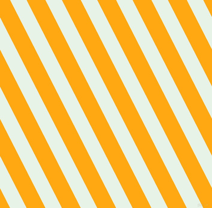 117 degree angle lines stripes, 49 pixel line width, 56 pixel line spacing, stripes and lines seamless tileable