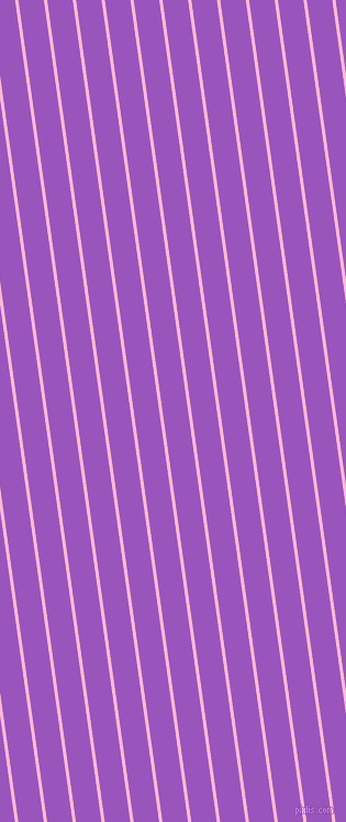 98 degree angle lines stripes, 3 pixel line width, 23 pixel line spacing, stripes and lines seamless tileable