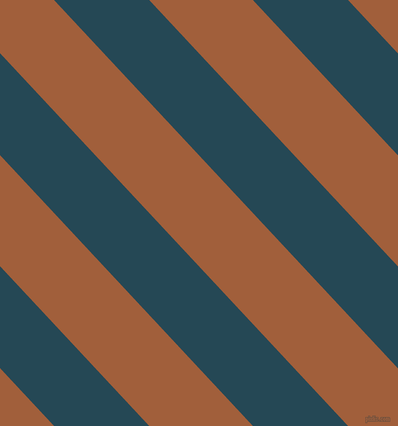 133 degree angle lines stripes, 100 pixel line width, 109 pixel line spacing, stripes and lines seamless tileable