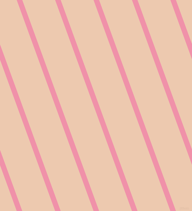 110 degree angle lines stripes, 20 pixel line width, 118 pixel line spacing, stripes and lines seamless tileable