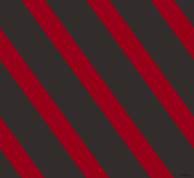126 degree angle lines stripes, 66 pixel line width, 117 pixel line spacing, stripes and lines seamless tileable