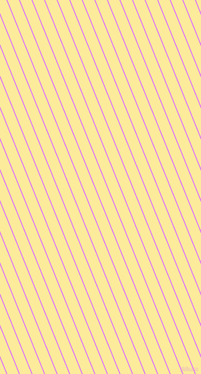 112 degree angle lines stripes, 2 pixel line width, 22 pixel line spacing, stripes and lines seamless tileable