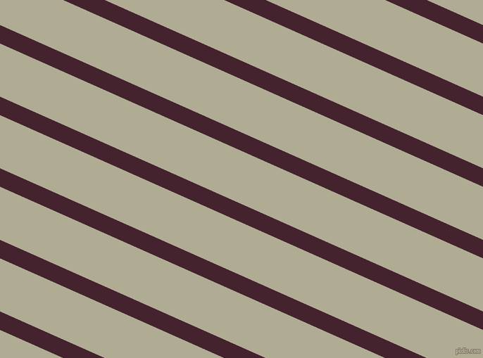 156 degree angle lines stripes, 24 pixel line width, 69 pixel line spacing, stripes and lines seamless tileable