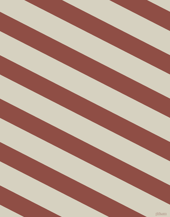 153 degree angle lines stripes, 56 pixel line width, 70 pixel line spacing, stripes and lines seamless tileable