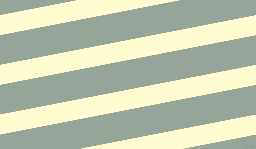 11 degree angle lines stripes, 82 pixel line width, 121 pixel line spacing, stripes and lines seamless tileable
