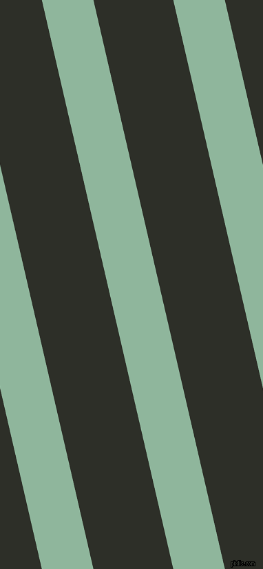 103 degree angle lines stripes, 73 pixel line width, 113 pixel line spacing, stripes and lines seamless tileable