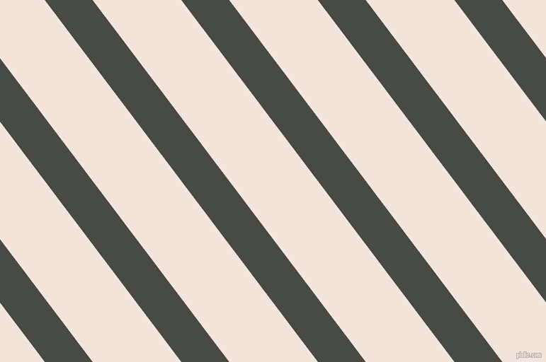 127 degree angle lines stripes, 54 pixel line width, 100 pixel line spacing, stripes and lines seamless tileable