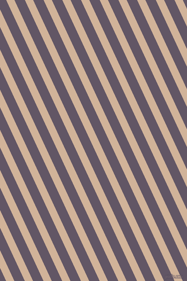 115 degree angle lines stripes, 15 pixel line width, 19 pixel line spacing, stripes and lines seamless tileable