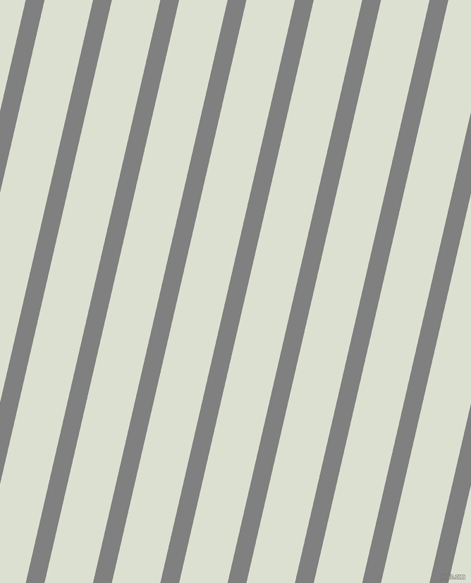 77 degree angle lines stripes, 26 pixel line width, 67 pixel line spacing, stripes and lines seamless tileable