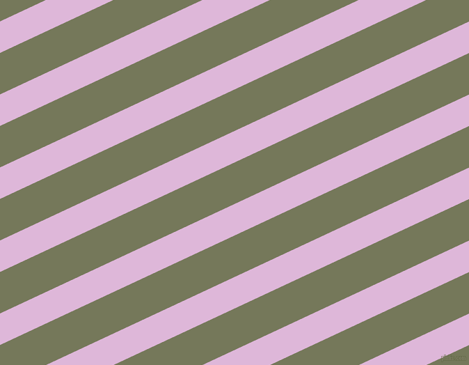 25 degree angle lines stripes, 41 pixel line width, 54 pixel line spacing, stripes and lines seamless tileable