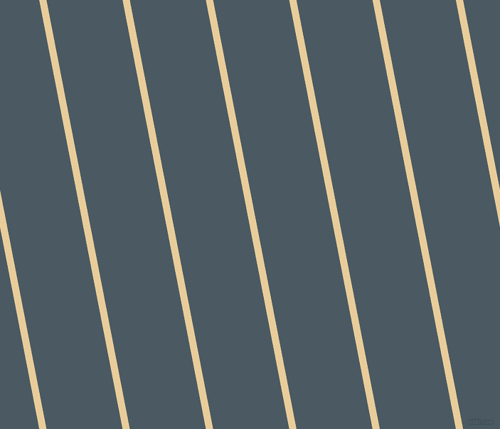 101 degree angle lines stripes, 10 pixel line width, 105 pixel line spacing, stripes and lines seamless tileable