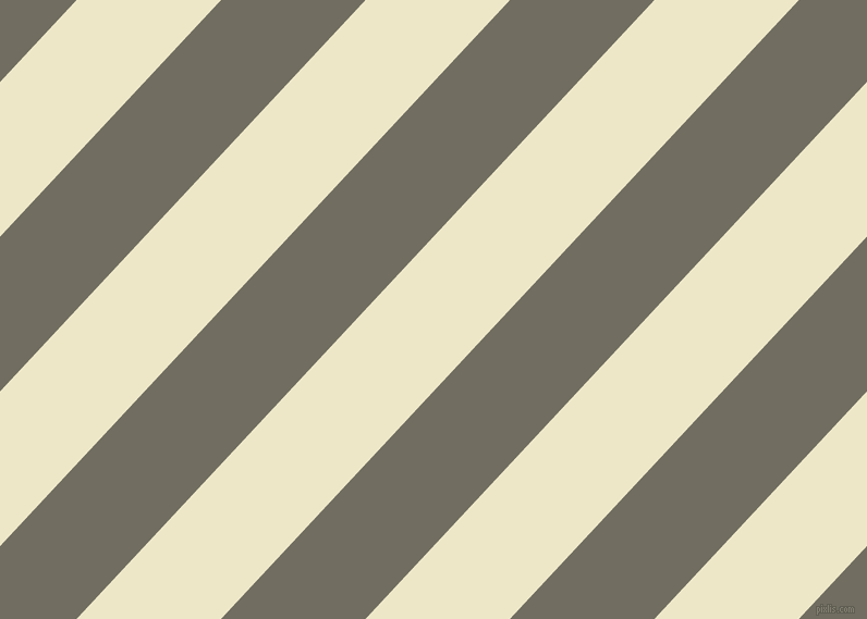 47 degree angle lines stripes, 97 pixel line width, 97 pixel line spacing, stripes and lines seamless tileable