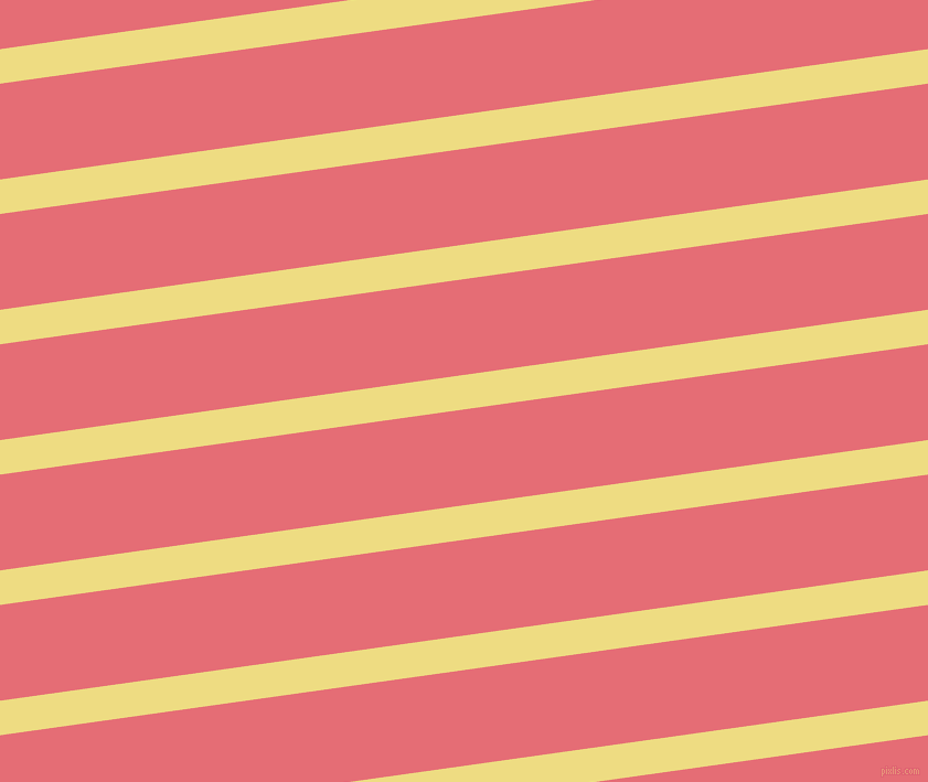 8 degree angle lines stripes, 31 pixel line width, 86 pixel line spacing, stripes and lines seamless tileable
