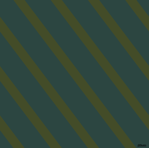 127 degree angle lines stripes, 38 pixel line width, 88 pixel line spacing, stripes and lines seamless tileable