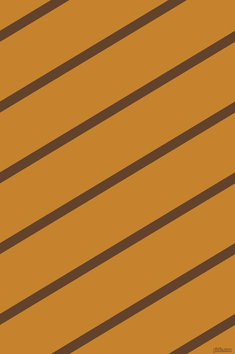 31 degree angle lines stripes, 19 pixel line width, 102 pixel line spacing, stripes and lines seamless tileable