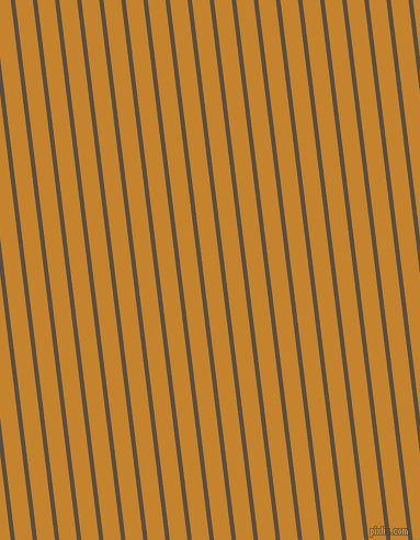 97 degree angle lines stripes, 4 pixel line width, 16 pixel line spacing, stripes and lines seamless tileable