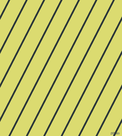 63 degree angle lines stripes, 7 pixel line width, 56 pixel line spacing, stripes and lines seamless tileable