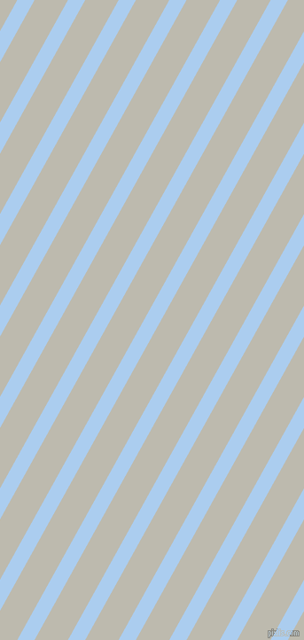 61 degree angle lines stripes, 17 pixel line width, 33 pixel line spacing, stripes and lines seamless tileable