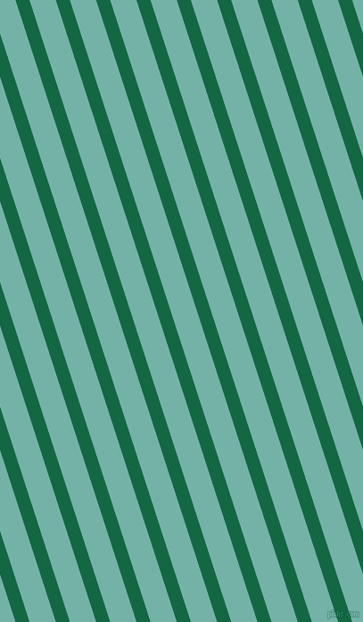 108 degree angle lines stripes, 15 pixel line width, 28 pixel line spacing, stripes and lines seamless tileable