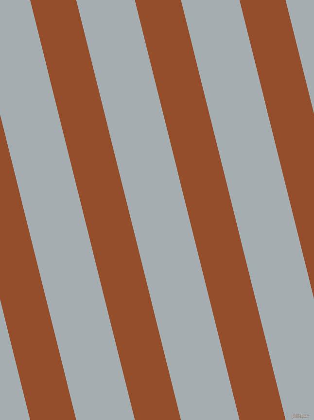 104 degree angle lines stripes, 92 pixel line width, 117 pixel line spacing, stripes and lines seamless tileable