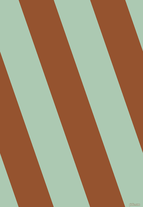 109 degree angle lines stripes, 110 pixel line width, 114 pixel line spacing, stripes and lines seamless tileable