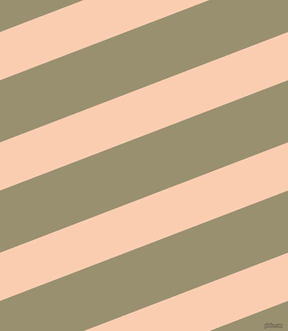 21 degree angle lines stripes, 90 pixel line width, 116 pixel line spacing, stripes and lines seamless tileable