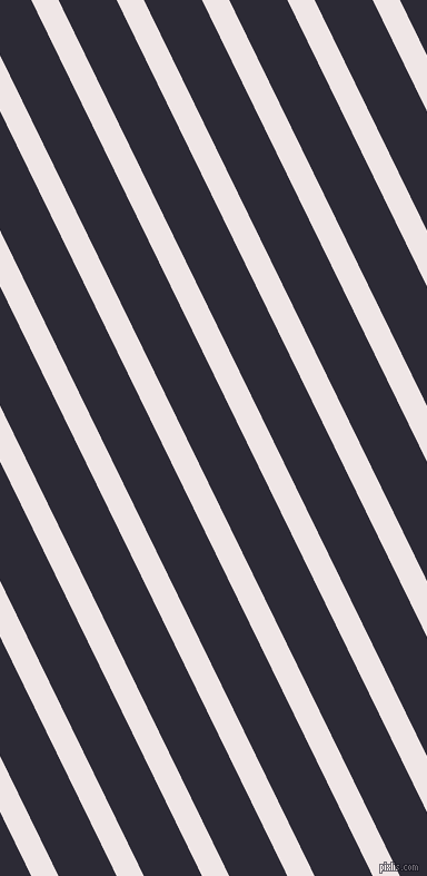 116 degree angle lines stripes, 22 pixel line width, 47 pixel line spacing, stripes and lines seamless tileable