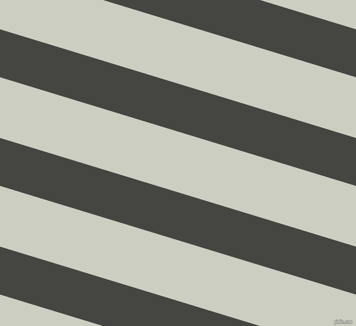 163 degree angle lines stripes, 90 pixel line width, 114 pixel line spacing, stripes and lines seamless tileable