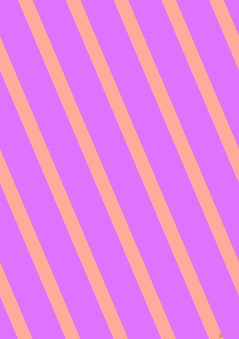 113 degree angle lines stripes, 27 pixel line width, 61 pixel line spacing, stripes and lines seamless tileable