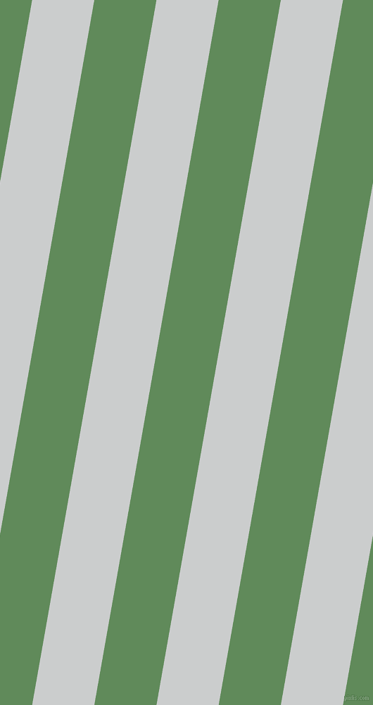 80 degree angle lines stripes, 87 pixel line width, 87 pixel line spacing, stripes and lines seamless tileable