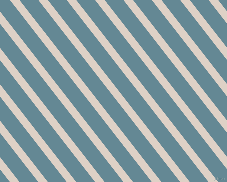 128 degree angle lines stripes, 25 pixel line width, 49 pixel line spacing, stripes and lines seamless tileable