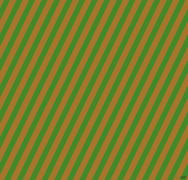 64 degree angle lines stripes, 17 pixel line width, 19 pixel line spacing, stripes and lines seamless tileable