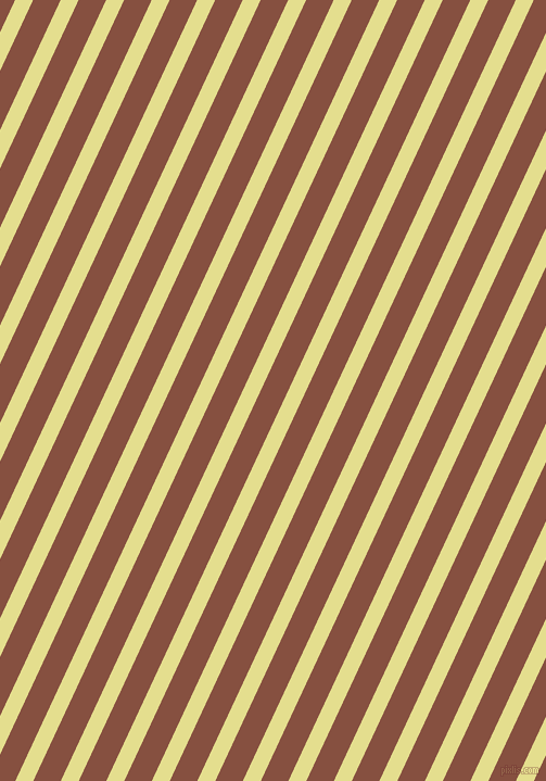 65 degree angle lines stripes, 15 pixel line width, 23 pixel line spacing, stripes and lines seamless tileable