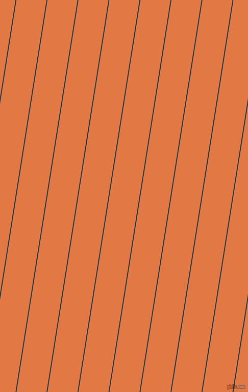 81 degree angle lines stripes, 2 pixel line width, 58 pixel line spacing, stripes and lines seamless tileable