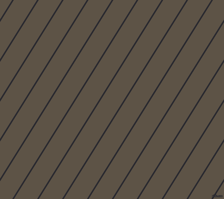 58 degree angle lines stripes, 5 pixel line width, 67 pixel line spacing, stripes and lines seamless tileable