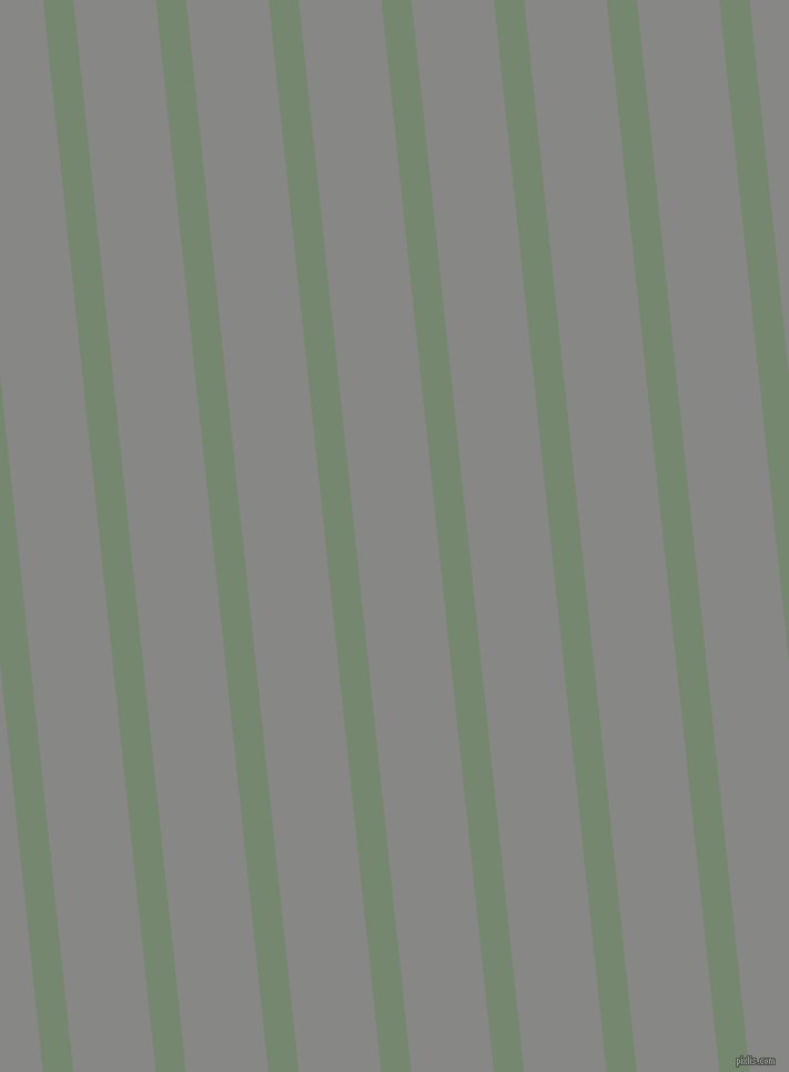 96 degree angle lines stripes, 27 pixel line width, 74 pixel line spacing, stripes and lines seamless tileable