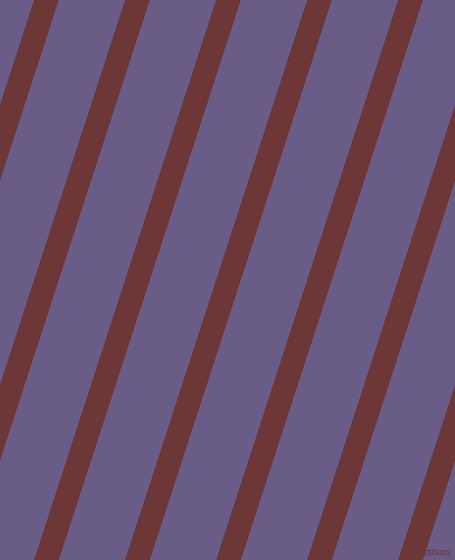 72 degree angle lines stripes, 34 pixel line width, 91 pixel line spacing, stripes and lines seamless tileable