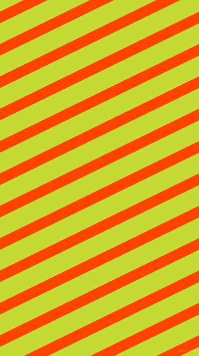 26 degree angle lines stripes, 21 pixel line width, 37 pixel line spacing, stripes and lines seamless tileable