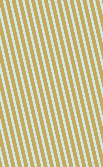 103 degree angle lines stripes, 8 pixel line width, 13 pixel line spacing, stripes and lines seamless tileable