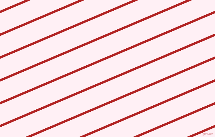 23 degree angle lines stripes, 8 pixel line width, 65 pixel line spacing, stripes and lines seamless tileable