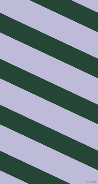 155 degree angle lines stripes, 69 pixel line width, 93 pixel line spacing, stripes and lines seamless tileable