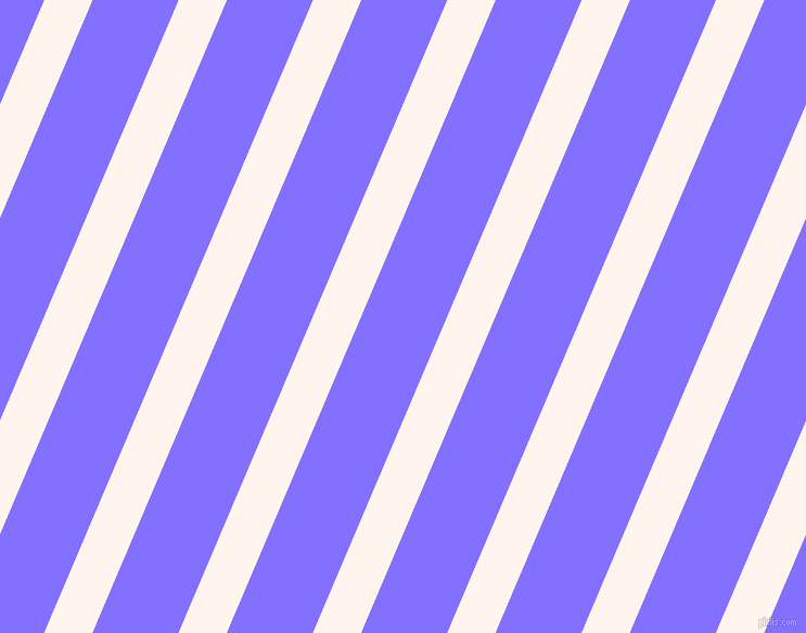 67 degree angle lines stripes, 41 pixel line width, 73 pixel line spacing, stripes and lines seamless tileable
