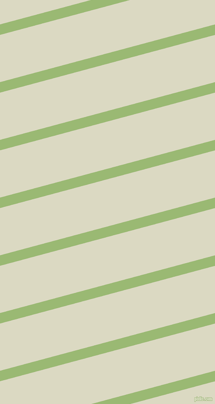 15 degree angle lines stripes, 20 pixel line width, 90 pixel line spacing, stripes and lines seamless tileable