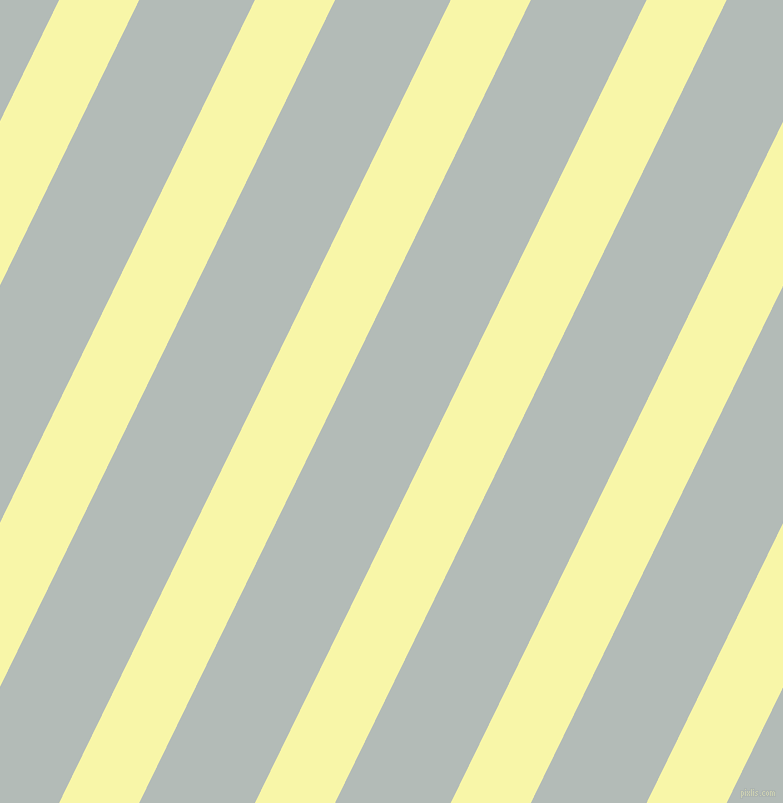 64 degree angle lines stripes, 72 pixel line width, 104 pixel line spacing, stripes and lines seamless tileable